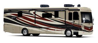 discovery rv fleetwood discovery rv class a diesel motorhomes discovery