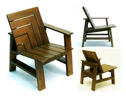 Far Coast Furniture