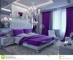 purple grey and white bedroom ideas luxury bedroom beautiful grey bedrooms purple and gray white bedroom