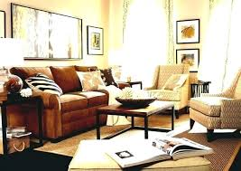 ethan allen sectional sectional sofa sectional sofas sofas tan leather couch best time to