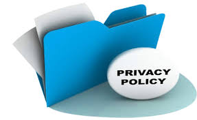 Privacy Policy – Blog – Clausehound