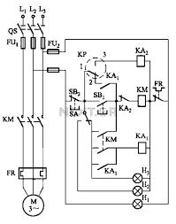 atlas copco parts diagram wiring diagram for you • ingersoll rand 185 wiring diagram circuit diagram maker atlas copco parts list atlas copco parts catalog