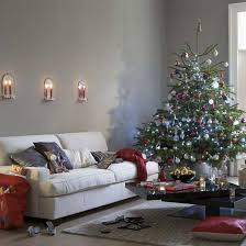 high impact low effort christmas decorating ideas ideal home