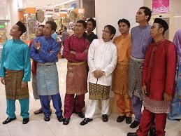 Image result for kaum melayu malaysia