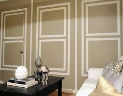 Small Picture White Wall Paneling Evertrue 75in X 8ft White Pvc Wall Plank