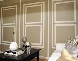 Small Picture stone interior walls designs stone wall interior design photos