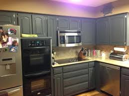 home decor kitchen cabinet gray home decor gallery excellent painted images  ideas grey excellent gray home