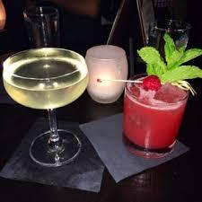 photo of bathtub gin new york ny united states gorgeous drinks