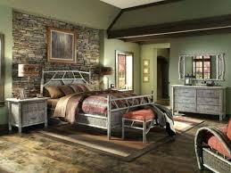 various barnwood bedroom set sets warm barn wood furniture rustic