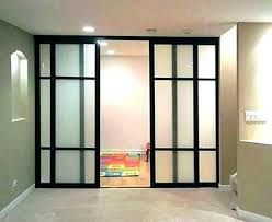frosted glass room divider room dividers glass room dividers with door glass door room dividers glass