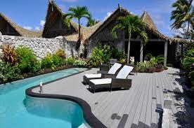 Aitutaki Escape South Pacific