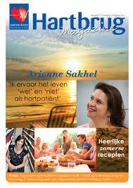 Hartbrug magazine