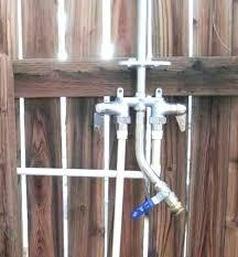 speakman shower faucet outdoor shower outdoor shower valve outdoor shower valve parts outdoor shower cartridge speakman