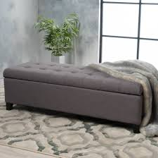for beige ottoman coffee table grey leather storage ottoman small ottoman table long footstool
