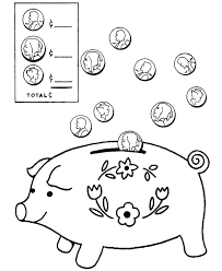 money coloring sheets money coloring page coloring pages of money coin coloring page money coloring page money coloring sheets