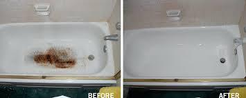 bathtub refacing precious bathtub refacing with bathtub in fort bathtub resurfacing cost uk