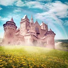 Image result for fairytale kingdom