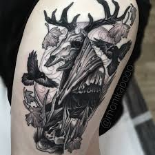 Leshentattoo Browse Images About Leshentattoo At Instagram Imgrum