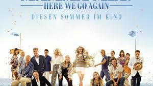 "Mamma Mia 2"" Songs: Das ist der Soundtrack der Fortsetzung · KINO.de"