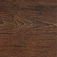 tlc massimo rosewood luxury vinyl flooring 5269 jpg