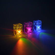 lego lighting. Image Is Loading 10-x-LED-LUNAR-LIGHT-BRICKS-compatible-with- Lego Lighting