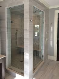 charming glass shower doors boston r45 on stunning home decoration ideas with glass shower doors boston