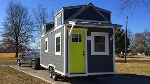 where to put a tiny house. The Wanigan Tiny House For Sale In Pendleton, Indiana | Listing Where To Put A M