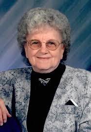 Thelma Mae Sizemore | Obituary | Bluefield Daily Telegraph