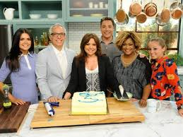 the kitchen food network. Exellent Network Celebrate Fatheru0027s Day With Food Network As Your Favorite Stars Create  Special Recipes To Help Dad Feel Loved And Admired Then Get Set For Three Hours Of  For The Kitchen H