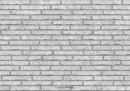 black brick texture. Vector Brick Texture Background Black