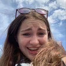 Sara Maloney (gymbeanbag9) - Profile | Pinterest