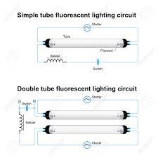 fluorescent light wiring diagram wiring diagrams click kitchen fluorescent light fixture diagram solution of your wiring t8 led wiring diagram fluorescent light wiring diagram