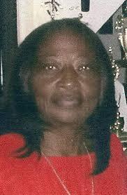 Daisy Dorsey Obituary - Death Notice and Service Information