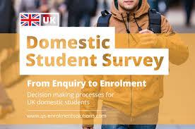 Domestic-Student-Survey | Qs