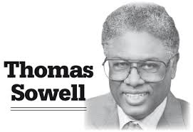 essays archives r magic brow thomas sowell essays and arguments