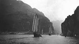 ins china reise ins china des frühen 20 jahrhunderts mit einer online