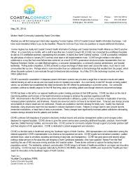 Letter Of Recommendation For Community Service Award Letter Of Recommendation For Community Service Award