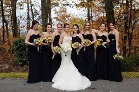 romantic vintage blue ivory multicolor bride makeup bridesmaid Down Wedding Hair And Makeup grissett smith wedding rainbow presbyterian events on court gadsden, al hair and makeup Wedding Hairstyles