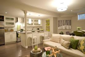 Design For Living Room With Open Kitchen  ConexaowebmixcomInterior Design Ideas For Living Room And Kitchen