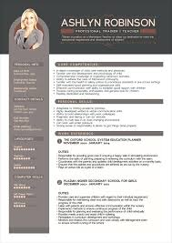 Good Graphic Design Resume Creative Resume Template Design Graphic ...