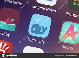 Tide Chart October 2018 London United Kingdom October 2018 Close Shot Brands Llc