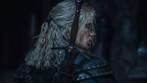 The Witcher Staffel 2: Alle Infos zum Start, Trailer und Besetzung