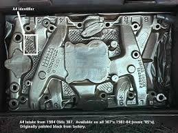 similiar oldsmobile 307 v8 engine diagram keywords engine oldsmobile 307 v8 belt diagram further 1969 pontiac gto judge