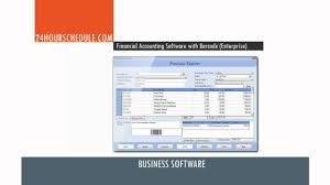 Payroll Download Employee Salary Software Free Employee Payroll Software