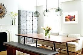 industrial dining room lighting farmhouse look chandeliers rooms