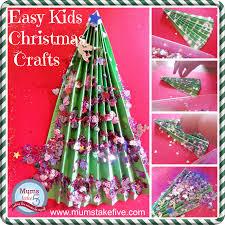Httpsipinimgcom736x19b7cc19b7cc45927c936Easy Toddler Christmas Crafts