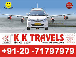 K K Travels Photos Andheri East Mumbai Pictures Images Gallery