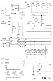 onan ats wiring diagrams residential electrical symbols u2022 honda transfer switch wiring diagram onan ats wiring diagrams