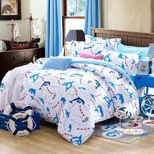 miami dolphins bedding set dolphin sheets miami dolphins bed sheets miami dolphins crib bedding sets