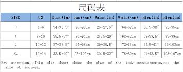 Asian Women S Size Chart Asian Women White Off Shoulder Plain One Piece Swimsuit Buy Women One Piece Swimsuit Plain One Piece Swimsuit Asian Swimsuit Product On Alibaba Com
